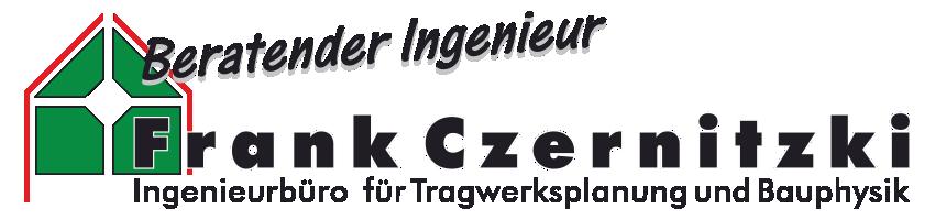 Ingenieurbüro Frank Czernitzki